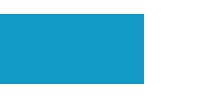 Viatores Christi logo
